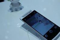 aplikacje mobilne na telefon