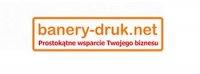 """oferta banerów w Gdańsku na   <div style=""""text-align:justify"""">Oczywiście wiadomo, że banery tego rodzaju dają pieniądze, ale mimo wszystko nie ma w tym mieście przesady. Jest wiele miejsc, gdzie możemy zamówić banery (<a href=""""http://banery-druk.net/banery-reklamowe-2/banery-reklamowe-rzeszow"""">banery w atrakcyjnej cenie</a>) i wiele miejsc, gdzie takie banery mogą być zamontowane, trzeba jedynie trochę się porozglądać. Szukając miejsca na zawieszenie reklamy wielkoformatowej trzeba wziąć pod rozwagę, m.in. to, do kogo taka reklama ma przemawiać. Rozpatrując właśnie tę kwestię należy szukać jak odpowiedniej lokalizacji dla konkretnego banneru w każdym mieście. </p> <p><!--entry--></p> <p><strong>Banery &#8211; <a href=""""http://banery-druk.net/banery-reklamowe-2/banery-reklamowe-gdynia"""">druk banerów reklamowych</a> &#8211; w mieście z Neptunem</strong><br /> Firmy, które chcą reklamować się na wszystkich możliwych poziomach wybierają również na banery Gdańsk. Trzeba pamiętać, że [TAG=banery' title=&#8217;banery-druk.net' style=&#8217;margin:9px;&#8217;/></p> <div class="""