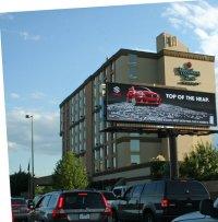 kampania reklamowa