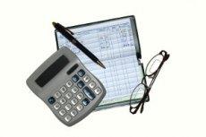 usługi podatkowego radcy